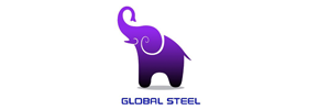 Global Steel - Tai tro bac