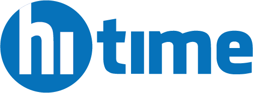 HiTime Corporation